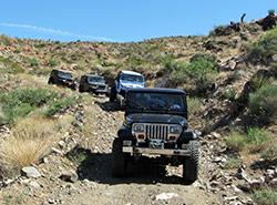 El Paso Texas Rv Dealer Las Cruces Nm Rv Dealer Used ...