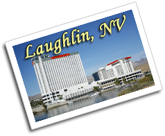 Laughlin, NV Photo