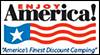 Enjoy America Logo