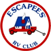 Escapees RV Club Logo
