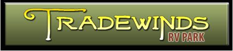 Arizona Desert Rv Facilities Tradewinds Rv Park Golden